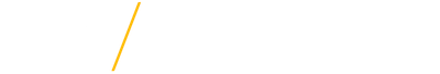 Center for Educational Transformation